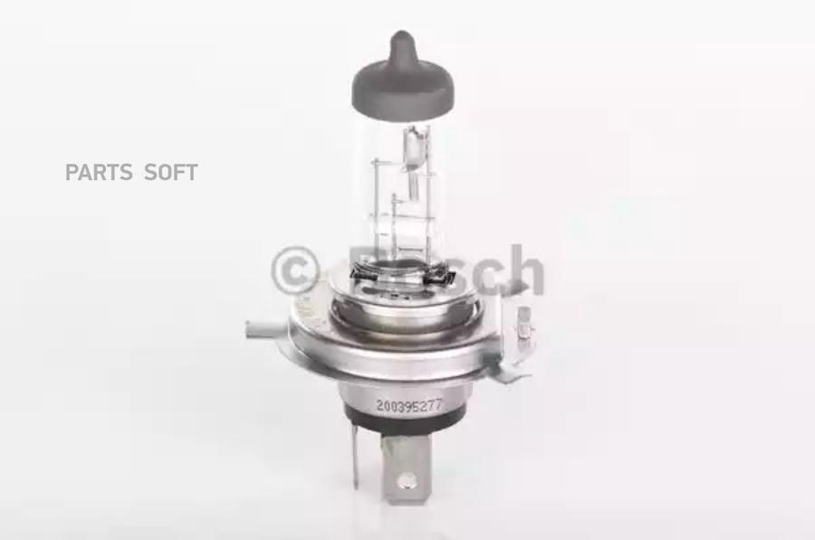 Лампа H4 12V 60/55W BMW/Daewoo/Honda/Hyundai/KIA/Skoda/1987302041