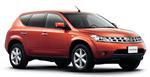 Nissan murano original