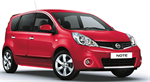 Nissan-note_original
