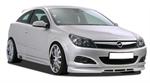 Opel astra h gtc iii original