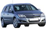 Opel astra h universal iii original