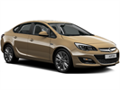 Opel-astra-j-sedan-iv_original