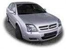 Opel-vectra-c-gts-iii_original