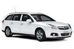 Opel vectra c universal iii original