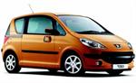 Peugeot-1007_original