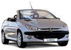 Peugeot-206-cc_original