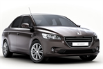 Peugeot-301_original