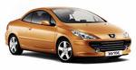 Peugeot-307-cc_original