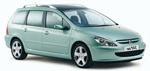 Peugeot-307-sw_original