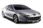 Peugeot-407-kupe_original