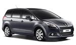 Peugeot-5008_original
