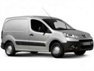 Peugeot partner furgon ii original