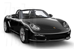 Porsche boxster ii original