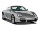 Porsche cayman original