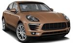 Porsche macan original