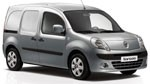 Renault kangoo be bop original