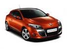 Renault megane kupe iii original