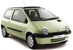 Renault twingo original
