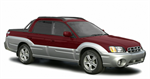Subaru-baja_original