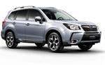 Subaru forester iv original