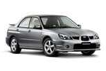 Subaru-impreza-sedan-ii_original