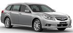 Subaru legacy universal v original