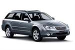 Subaru-outback-iii_original
