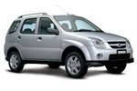 Suzuki ignis ii original