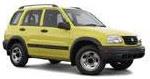 Suzuki-vitara_original