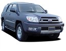 Toyota-4runner-iv_original