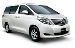 Toyota-alphard-iii_original