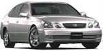 Toyota-aristo-ii_original