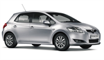Toyota-auris-hetchbek_original