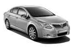 Toyota-avensis-sedan-iii_original