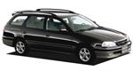 Toyota caldina ii original