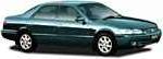 Toyota-camry-sedan-iv_original