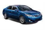 Toyota-camry-sedan-vi_original