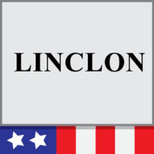 23_lincoln_original
