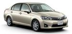 Toyota-corolla-axio-ii_original