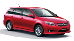 Toyota-corolla-fielder-ii_original