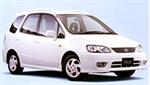 Toyota-corolla-spacio_original