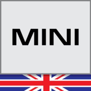 9_mini_original