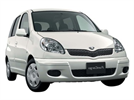 Toyota-funcargo_original