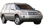 Toyota-highlander_original