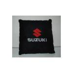 Suzpilblack original