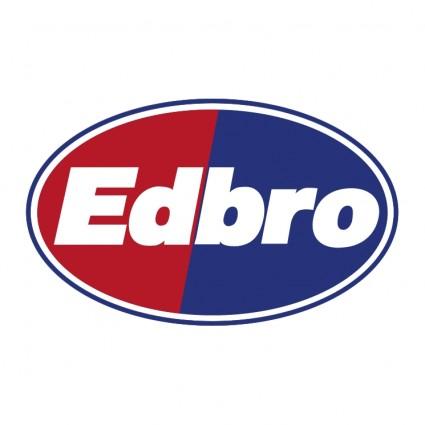Edbro 130886 original