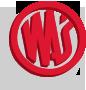 Was-logo_original