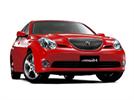 Toyota verossa original