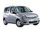 Toyota-yaris-verso_original