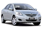 Toyota-yaris-sedan_original